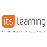 itslearning